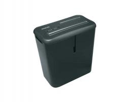 Office Kit S35 (OK0440S035)
