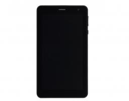 Digma Optima 7 A101 3G (TT7223PG)