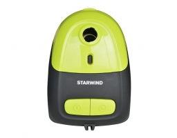 Starwind SCB1022