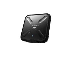 ADATA SD700 256GB (ASD700-256GU31-CBK)