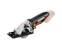 AMD FX-4300 Vishera AM3+, L3 4096Kb (FD4300WMW4MHK) OEM