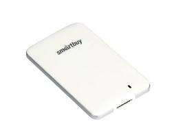 SmartBuy S3 SSD 256 GB (SB256GB-S3DW-18SU30) White