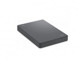 Seagate Basic  HDD 1000 ГБ  USB 3.0 (STJL1000400)