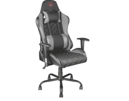 Trust Gaming Chair GXT 707R Resto (22525) Gray