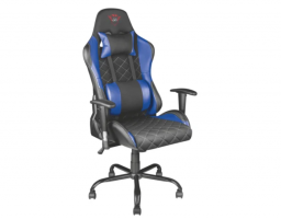 Trust Gaming Chair GXT 707R Resto (22526) Blue