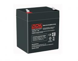 Powercom PM-12-5.0 (PM-12-5.0)