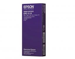 Epson C43S015369