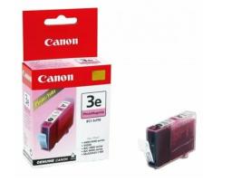 CANON BCI-3 PM (4484A002)