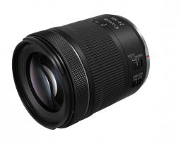 Canon RF 24-105 F4-7.1 IS STM (4111C005)