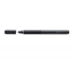 Wacom Ballpoint Pen (KP13300D)
