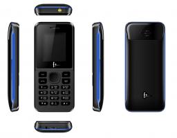 F+ B170 (B170 Black)