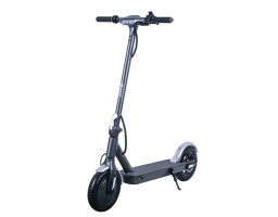 HIPER  Voyager MX2 (Voyager MX2 Space Gray)