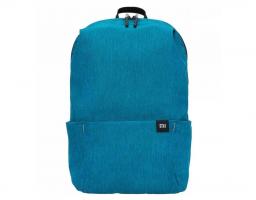 Xiaomi CASUAL DAYPACK (ZJB4145GL) BLUE