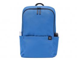 Xiaomi NINETYGO TINY LIGHTWEIGHT CASUAL (2124-BLUE)