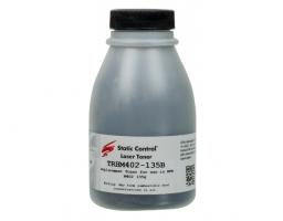 Static Control TRHM402-135B