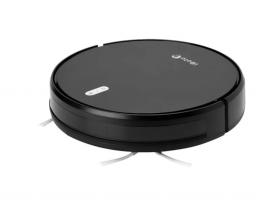 iBoto SMART Х425GWE AQUA (X425GWE)