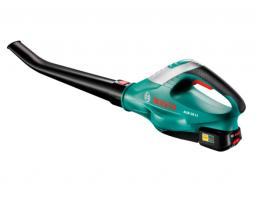 Bosch ALB 18 LI (06008A0501)