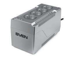 SVEN VR-F1000 (SV-018818)