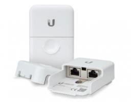 Ubiquiti Ethernet Surge Protector Gen2 (ETH-SP-G2)