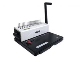 Office Kit B2120N