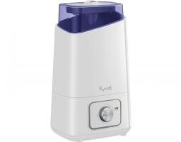 Kyvol EA200 (EA200 (Wi-Fi) Blue/White)