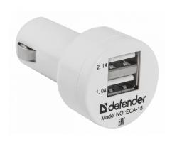Defender ECA-15 (83561)