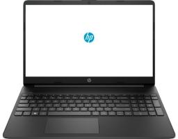 "HP 15s-eq0017ur (9PY17EA) AMD Athlon 300U 2400MHz/15.6""/1920x1080/4GB/128GB SSD/DVD нет/AMD Radeon Vega 3/Wi-Fi/Bluetooth/DOS (Black)"