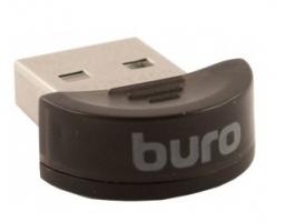 Buro BU-BT40B (BT40B)