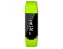 Lime 116HR (Lime 116HR green)