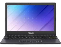 "ASUS L210MA-GJ163T Intel Celeron N4020 1100MHz/11.6""/1366х768/4GB/128GB SSD/DVD нет/Intel UHD Graphics 600/Wi-Fi/Bluetooth/Windows 10 Home (90NB0R44-M06090)Black"
