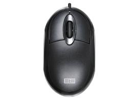 STM 103C (STM 103C) Black