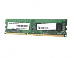 AMD 2 Gb 1 шт. (R322G805U2S-UGO) ОЕМ