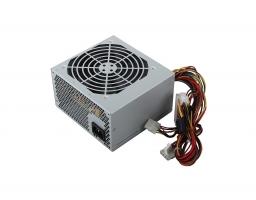 Qdion 400W QD400 80+ (QD400 80+)