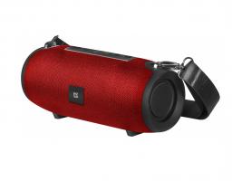 Defender Enjoy S900 (65904) Red