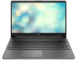 "HP 15s-eq1129ur (22V36EA) AMD Athlon 3020e 1200MHz/15.6""/1920x1080/4GB/256GB SSD/DVD нет/AMD Radeon Graphics/Wi-Fi/Bluetooth/DOS (Grey)"