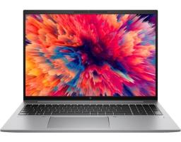 "Xiaomi RedmiBook 14"" Intel Core i7 10510U 1800MHz/14""/1920x1080/8GB/512GB SSD/DVD нет/NVIDIA GeForce MX250 2GB/Wi-Fi/Bluetooth/Linux (XMA1901-DA-LINUX) Silver"