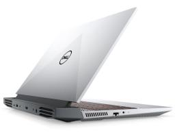 "Acer Nitro 5 (AN515-54-54M2) Intel Core i5 9300H 2400 MHz/15.6""/1920x1080/12GB/512GB SSD/DVD нет/NVIDIA GeForce GTX 1650 4GB/Wi-Fi/Bluetooth/Windows 10 Home (NH.Q59ER.03L) Black"