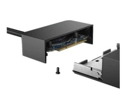 Dell 452-BDPQ 240W (452-BDPQ)