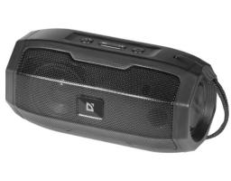 Defender G36 (65036)