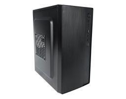 HIPER Office ST-5003 (ST-5003) Black