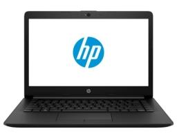 "HP 14-ck0006ur (4GK26EA) Intel Celeron N4000 1100 MHz/14""/1366x768/4GB/500GB HDD/DVD нет/Intel UHD Graphics 600/Wi-Fi/Bluetooth/DOS (Black)"