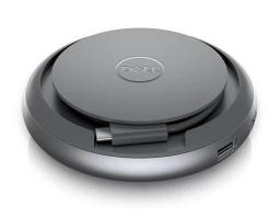 Dell 470-AELP (470-AELP)