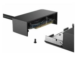 Dell Dock WD19 (452-BDPO)
