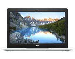 "DELL Inspiron 3583-6299 Intel Celeron 4205U 1800MHz/15.6""/1366x768/4GB/128GB SSD/DVD нет/Intel UHD Graphics 610/Wi-Fi/Bluetooth/Linux (Silver)"