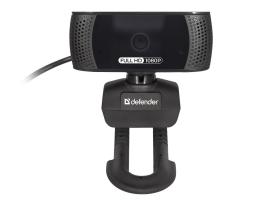 Defender G-lens 2694 Full HD (63194)