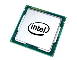 Intel Celeron G3900 (CM8066201928610) OEM