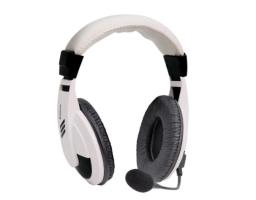 Defender Gryphon HN-750 (63747) White
