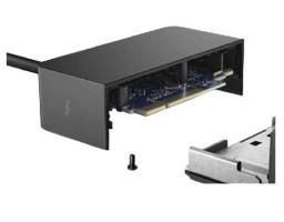 Dell Dock WD19TB (452-BDPV)