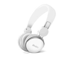 SVEN AP-321M (SV-015381) White