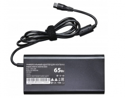 IPPON SD65U BLACK